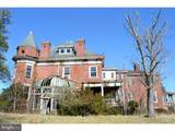 872 Manor House - Photo 66
