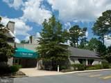 1021 West Pine Court - Photo 37