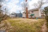 3100 Riverview Drive - Photo 47
