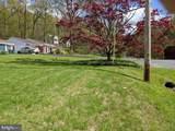 172 Gallagherville Road - Photo 4