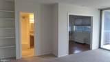 2059 Huntington Avenue - Photo 5