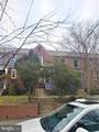 3829 Calvert Street - Photo 2