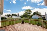 1041 Frosty Hollow Road - Photo 21