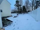 549 School House Road - Photo 22