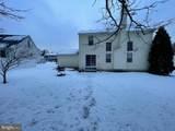 549 School House Road - Photo 23