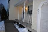 549 School House Road - Photo 57