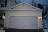 549 School House Road - Photo 58
