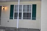 549 School House Road - Photo 59