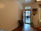 2717 23RD Street - Photo 5