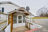 1817 Berryville Pike - Photo 41