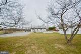1817 Berryville Pike - Photo 46