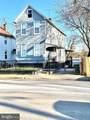 2629 Georgetown Road - Photo 1