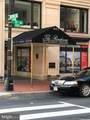 801 Pennsylvania Avenue - Photo 18