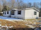 2659 Rose Mount Road - Photo 2