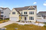 106 Upperville Drive - Photo 1