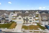 106 Upperville Drive - Photo 42
