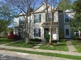 3713 Hampton - Photo 1