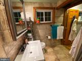 3503 Valley Drive - Photo 41