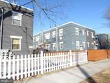4612 Hillside Road - Photo 1