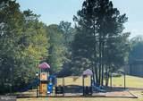 5810 Royal Ridge Drive - Photo 18