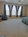 44475 Chamberlain Terrace - Photo 17