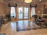 44475 Chamberlain Terrace - Photo 2