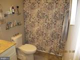 24736 Mill Pond Lane - Photo 20