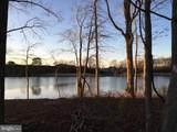 37390 Woods Run Circle - Photo 2