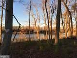 37390 Woods Run Circle - Photo 3