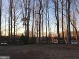 37390 Woods Run Circle - Photo 4
