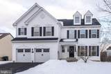 531 Clydesdale Drive - Photo 1