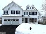 531 Clydesdale Drive - Photo 2