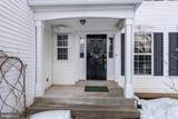 531 Clydesdale Drive - Photo 3