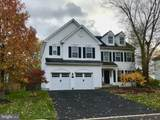 531 Clydesdale Drive - Photo 4