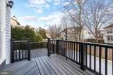 531 Clydesdale Drive - Photo 41