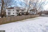 531 Clydesdale Drive - Photo 43
