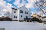 531 Clydesdale Drive - Photo 46