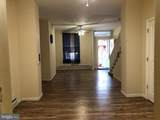 1329 Narragansett Street - Photo 13