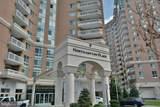3101 Hampton Drive - Photo 1
