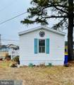 35926 Bethany Crest Lane - Photo 3