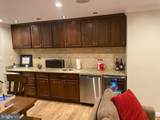 7717 Overbrook Drive - Photo 49