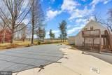 6509 Lower Marlboro Lane - Photo 41