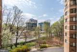 8360 Greensboro Drive - Photo 47