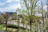 8360 Greensboro Drive - Photo 50
