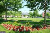 4951 Brenman Park Drive - Photo 26