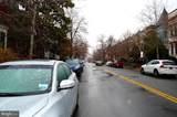 69 R Street - Photo 35