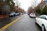 69 R Street - Photo 37