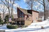 593 Greenfield Road - Photo 2