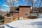 593 Greenfield Road - Photo 3