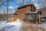593 Greenfield Road - Photo 4